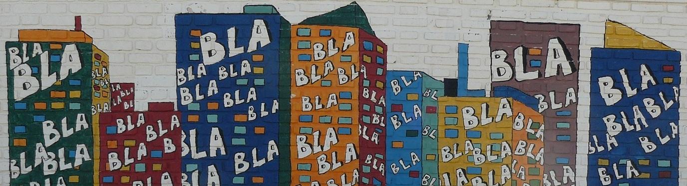 Blog de blogues Climántica en Salvaterra