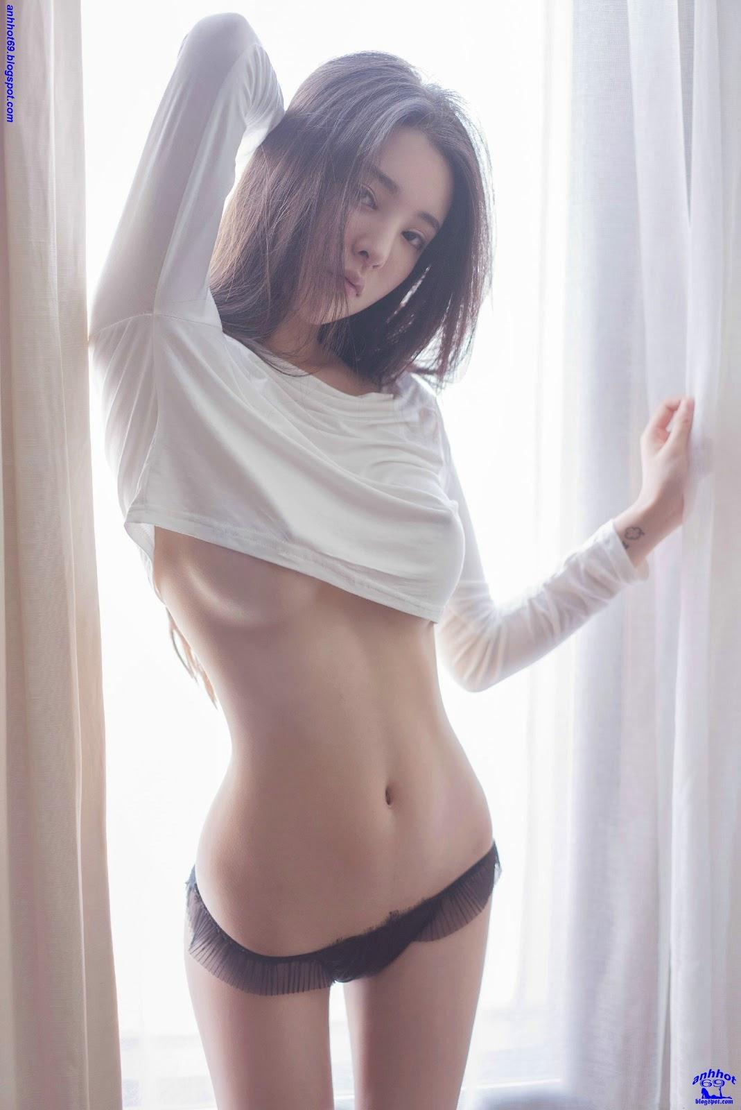 Chen_Darongl_150716_01