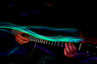 tips dan cara melatih kecepatan jari saat bermain gitar