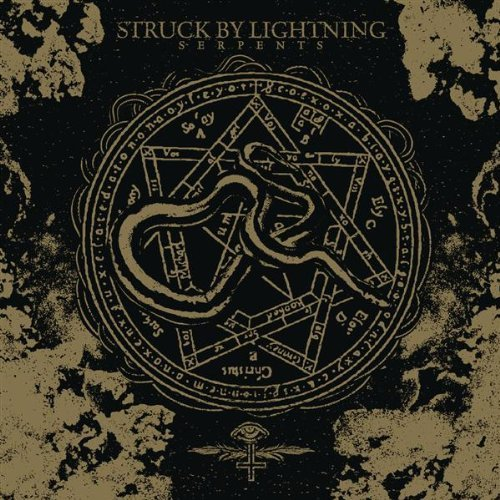 Download Struck By Lightning