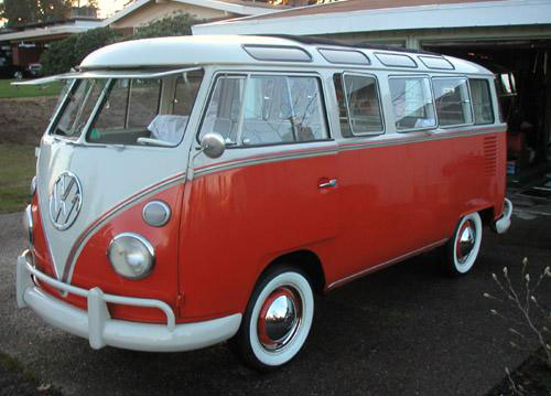 63 vw bus 23 window nice vw bus for 1963 vw bus 23 window