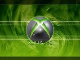 Los Mejores 20 Juegos de la Xbox 360