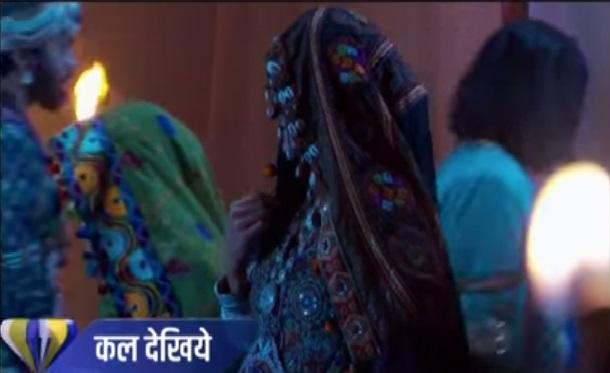 Sinopsis Jodha Akbar Episode 559