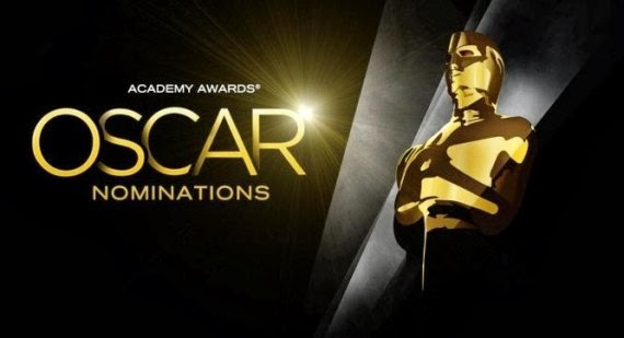 oscar-2014-nomination