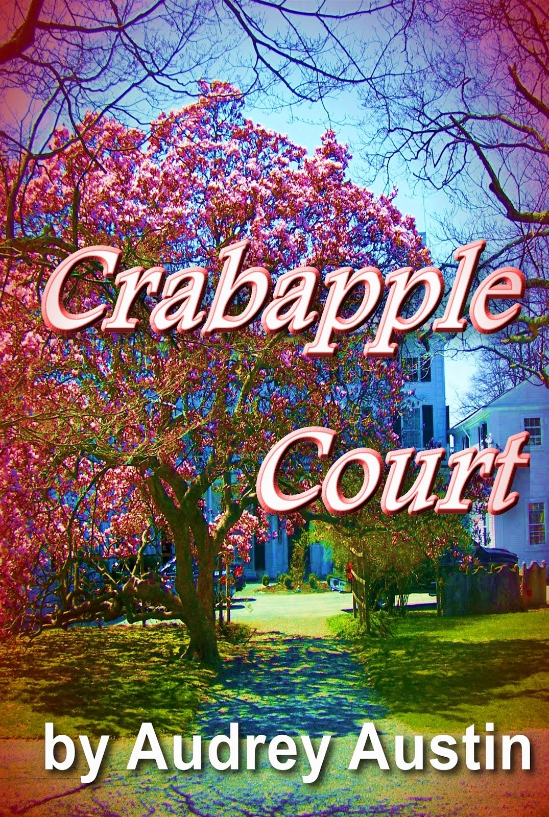 Crabapple Court