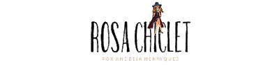 Rosa Chiclet