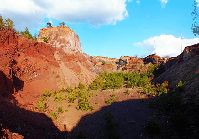 vulcan racos 2015