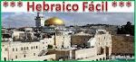 Hebraico Fácil