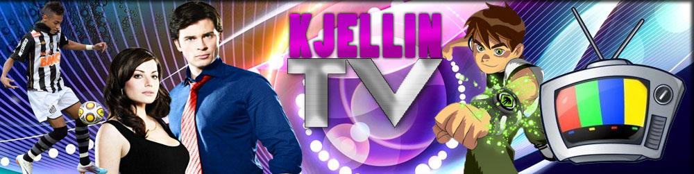 Kjellin Tv.