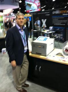 speedstar-label-printer