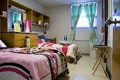 #10 Bedroom Design Ideas