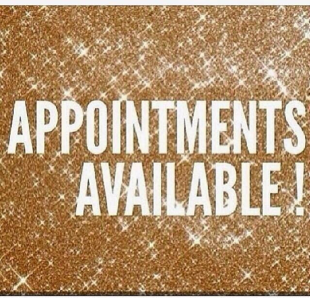 Twinkle And Beam Appointments Available Now Schedule Today