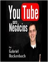 Como ganhar dinheiro com o youtube