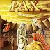 Anteprima - Pax