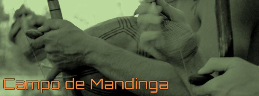 Campo de Mandinga