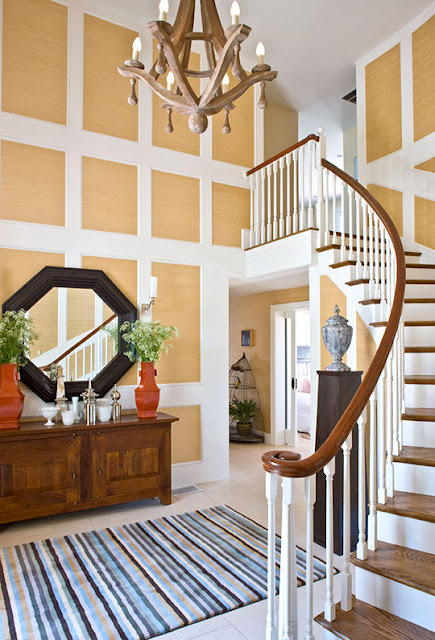 blog.oanasinga.com-interior-design-ideas-foyer-marblehead-massachusetts-usa-dee-elms-andrew-terrat-terrat-elms-interior+design