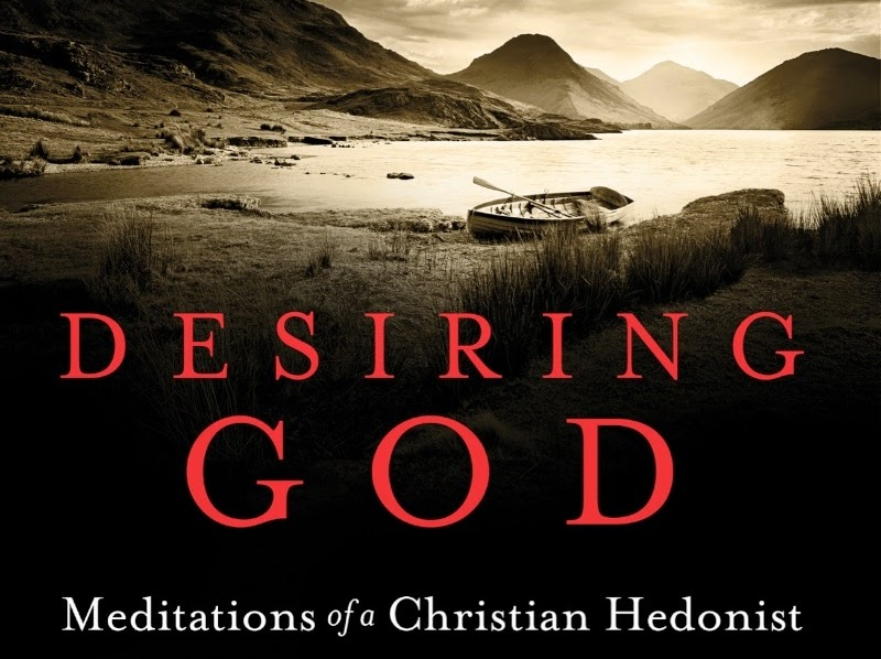 hedonist revised The modern classic that has transformed our understanding of how we relate to god for 25 years, pastor john piper has been provoking christians with the simple but.