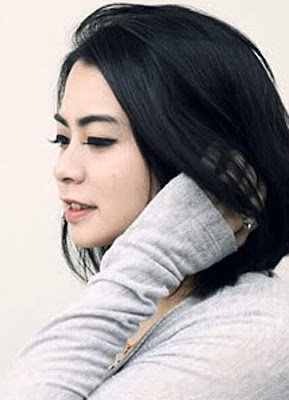 Para Blogger Cantik Indonesia Yang Inspiratif