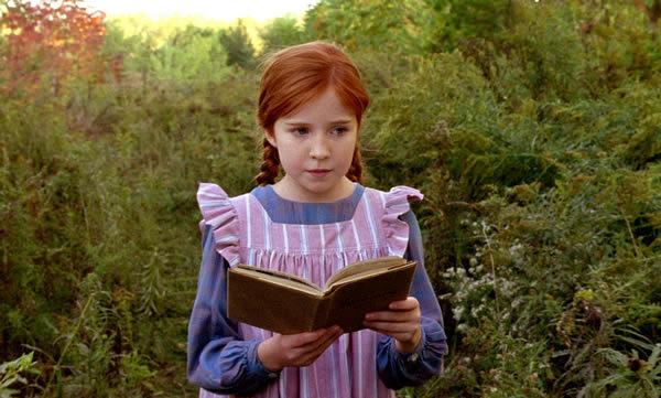 "Результат пошуку зображень за запитом ""Anne Shirley"""