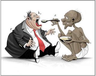 sinonimos de abandono de beneficio