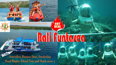 http://www.pakettourmurahkebali.com/2011/12/paket-bulan-madu-5-hari-4-malam.html