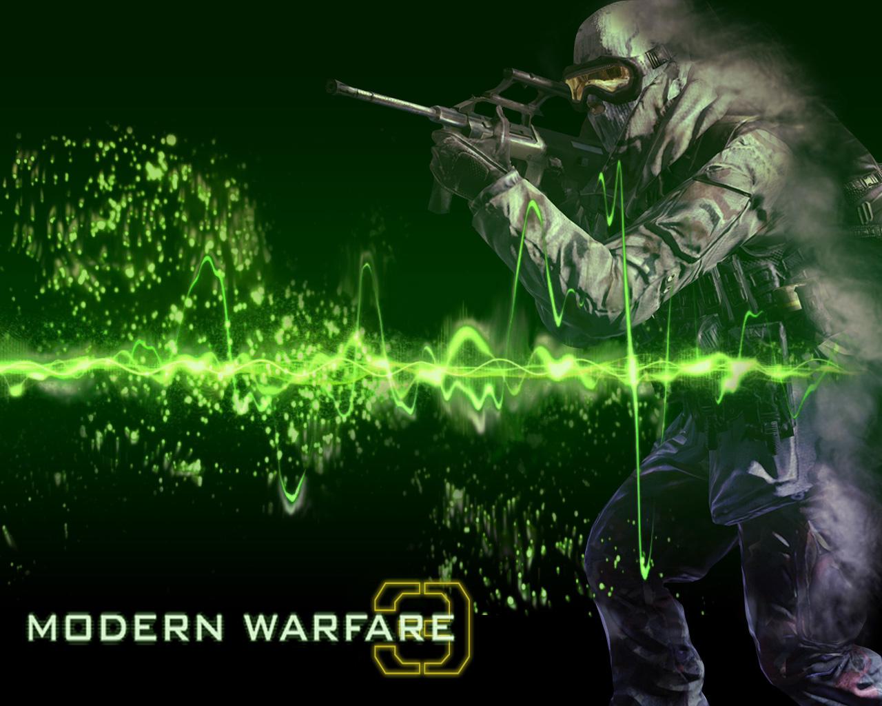 http://4.bp.blogspot.com/-m2It063d-vQ/TeS-8xjQ14I/AAAAAAAAAuY/fyQeCR5yknU/s1600/call_of_duty_mw3_Modern_Warfare.jpg
