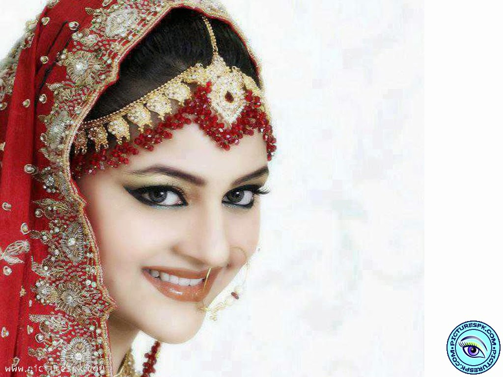Full Face Makeup Wedding : Bridal Beauty Tip - What To Do Before Going To Be Brides ...