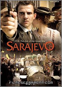 Sarajevo Torrent Dublado