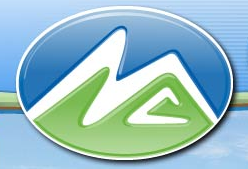 Montana Ski and Cylce Website