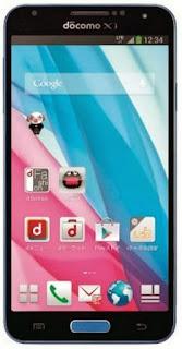 Samsung rilis Galaxy J di Taiwan