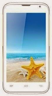 Advan Star Fit S45C Android Phone Murah Rp 799 Ribu