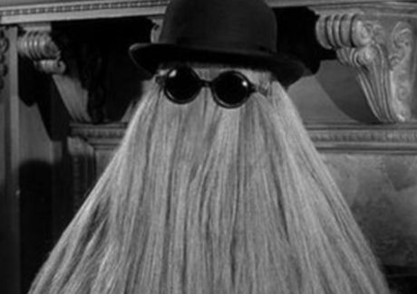 after hours with tc restani col montana interviews cousin itt
