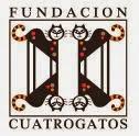 Fundación Cuatrogatos