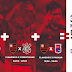 Flamengo lança pacote especial para Sócio Torcedores
