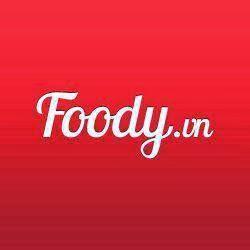 Foody.vn - Website số 1 tìm kiếm thông tin địa điểm ăn uống, vui chơi tại VN