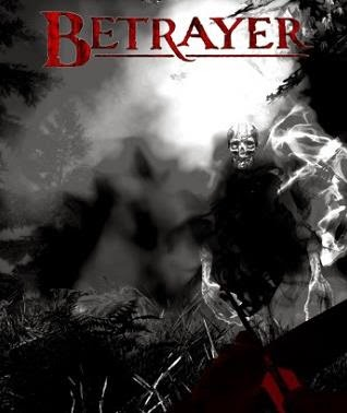 PC Games Download Betrayer