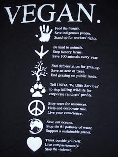 http://4.bp.blogspot.com/-m2QV4iOKzFY/UA9FPUDPCpI/AAAAAAAAAkg/7INIZU09jFo/s1600/vegan_poster.jpg