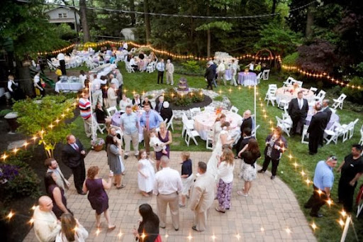 backyard wedding; backyard wedding ideas; backyard wedding ideas for spring; backyard wedding ideas on a budget; backyard wedding decoration ideas; backyard wedding ideas for summer; backyard bbq wedding ideas; backyard wedding decoration ideas on a budget; elegant backyard wedding ideas; outdoor wedding decoration ideas; backyard weddings; outdoor wedding decoration pictures; small backyard weddings; casual backyard wedding; simple backyard wedding ideas; Backyard wedding ideas, Outdoor wedding ideas, Elegant wedding concept, Wedding Decoration, Romantic wedding decorations, Wedding party ideas, Casual wedding ideas