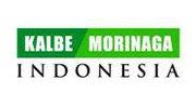 http://lokerspot.blogspot.com/2012/05/pt-kalbe-morinaga-indonesia-vacancies.html