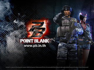 Tag: Cheat PB , wh , point blank , wallhack ,wall hacx