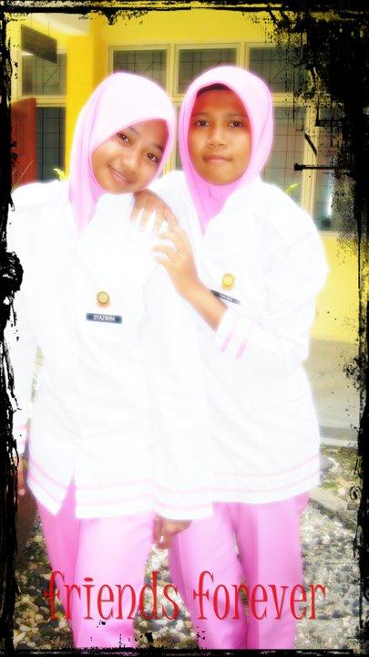 sahabat forever !!!