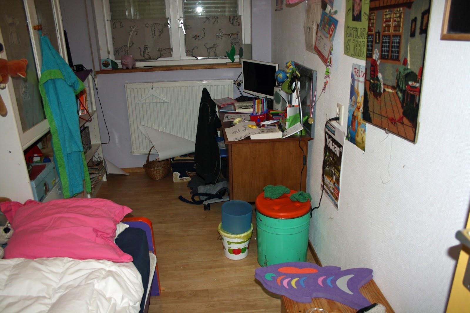 Inhaalslag in 365 dagen 238 365 een impel stimpel stapelbed - Model kamer jongen jaar ...