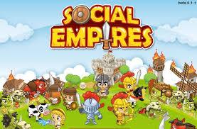 Daftar harga joki Social Empires