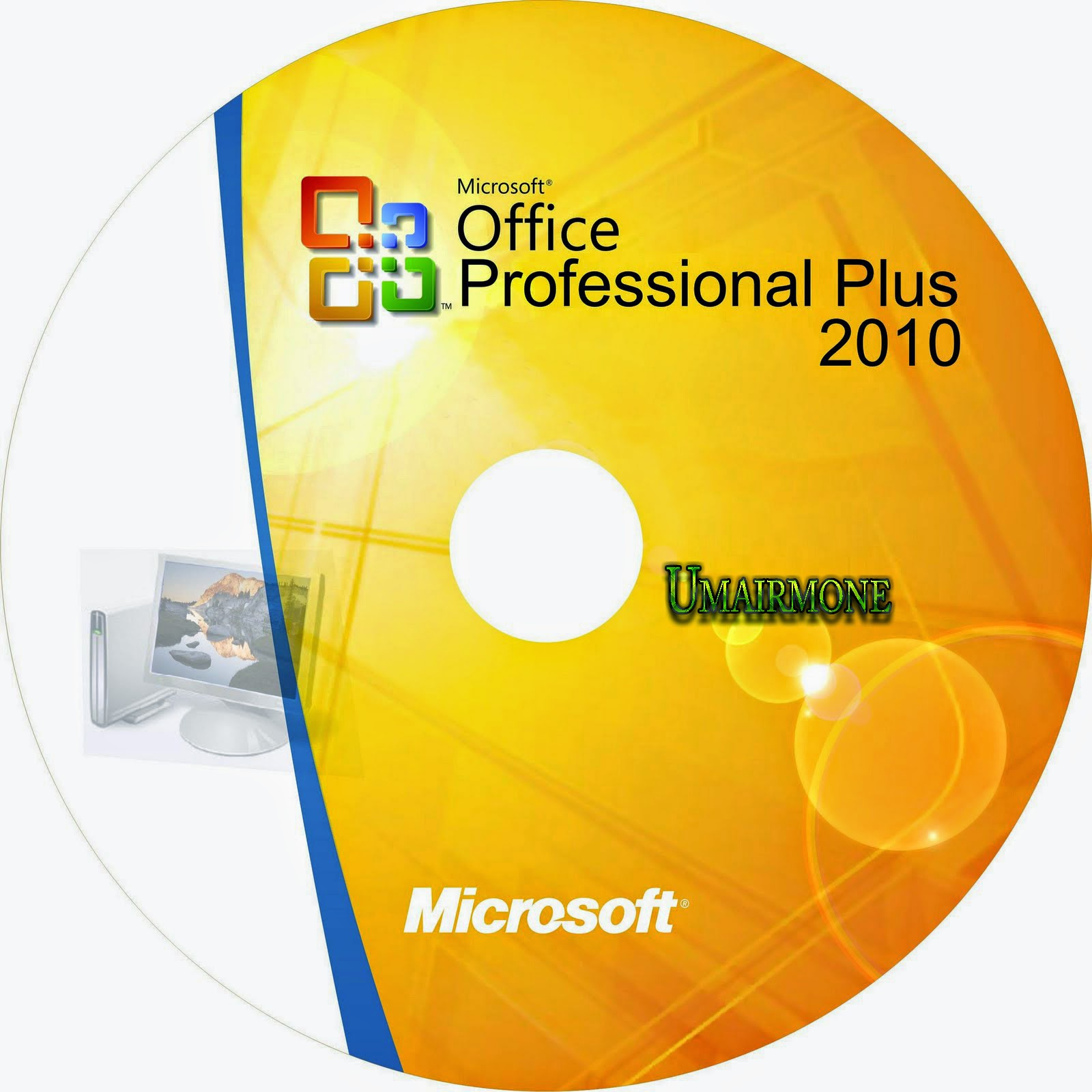 download pdf microsoft office 2010 professional full crack free