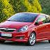 Opel Corsa est à l'honneur sur 1 Auto