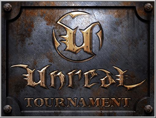 Descargar Unreal Tournament pc español