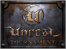 descargar Unreal Tournament 1 para pc full español