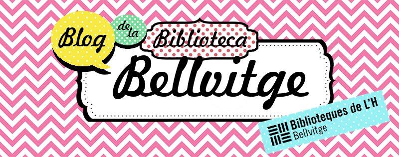 Blog de la Biblioteca Bellvitge