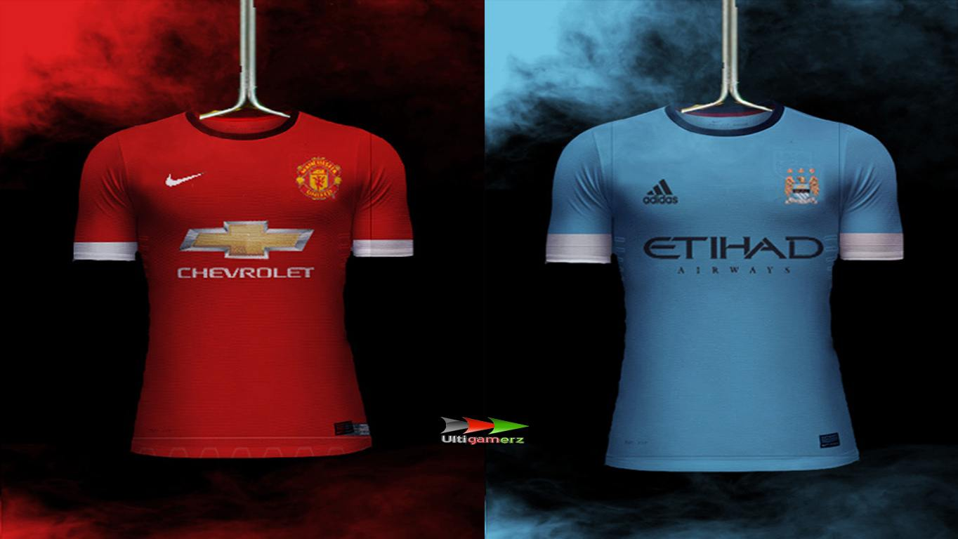 ... kit supplier of manchester united and adidas is the kit supplier of