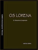 OS LORENA-In Memoriam Symphoniae